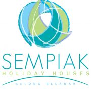 holiday-houses
