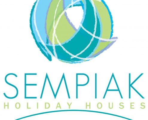 Sempiak Holiday Houses – Sempiak Villas